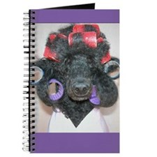 Bella curlers cp Journal