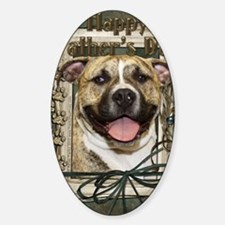 French_Quarters_Pitbull_Tigger Decal