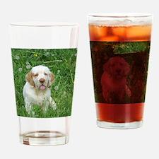 2-DSCN0044finley Drinking Glass