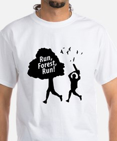 Run Forest Run Shirt
