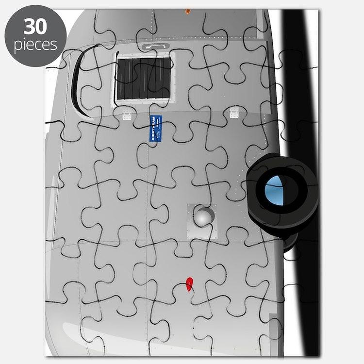 airstream_1800x3000 Puzzle