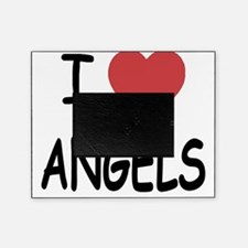 ANGELS01 Picture Frame
