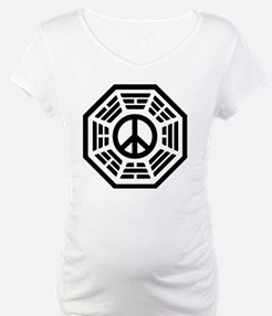 Dharma Peace MP Shirt