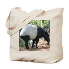 Tapir-MP Tote Bag