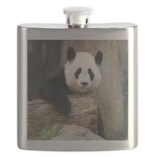 Panda2-MP Flask