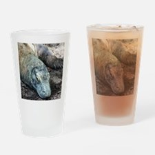 komodo-MP Drinking Glass