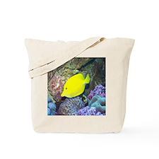 Fish2-MP Tote Bag