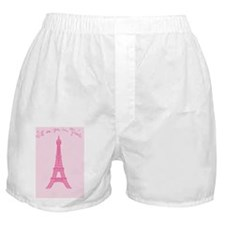 ill-see-you-in-paris_13-5x18 Boxer Shorts