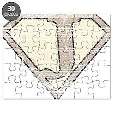 SUP_VIN_J Puzzle