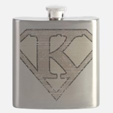 SUP_VIN_K Flask