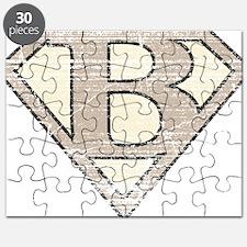 SUP_VIN_B Puzzle