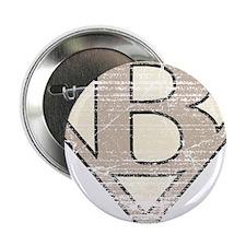 "SUP_VIN_B 2.25"" Button"