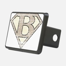SUP_VIN_B Hitch Cover