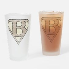 SUP_VIN_B Drinking Glass