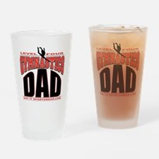 level4DAD Drinking Glass