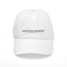 rx-8---MS-shirt Baseball Cap