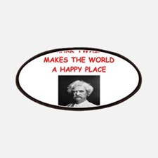MARKTWAIN.png Patches