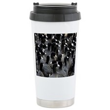 Helaine's Coots Travel Mug
