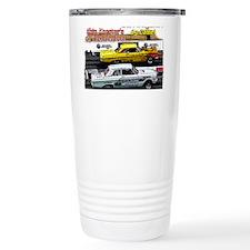 skipandkurt Travel Mug