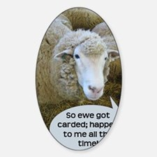 carded051210 Decal