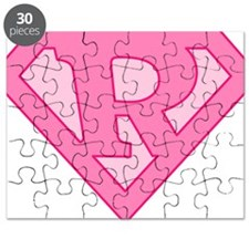 Sup_Pink_R Puzzle
