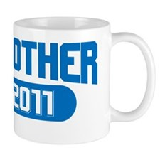 BIG BROTHER EST 2011 4 Mug