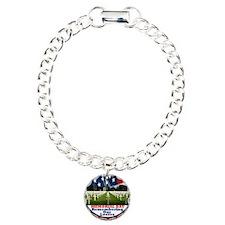 MemorialDay DA B Card up Bracelet