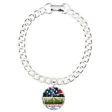 3-MemorialDay DA 2 sq Bracelet