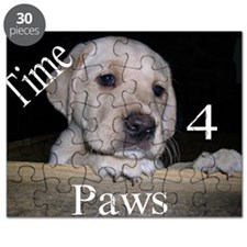 timeforpaws Puzzle