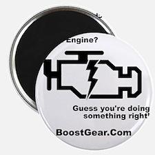 Check%20Engine Magnet