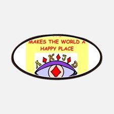 POKER.png Patches