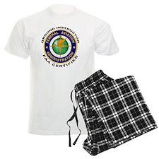 FAA_Logo_Color_Gnd-patch Pajamas