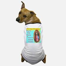 tote_olg Dog T-Shirt