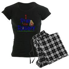 2-pray_10x10 Pajamas