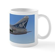 VA-97 Corsair II Small Mug