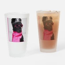 mcp Drinking Glass
