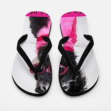 mcp Flip Flops