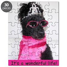 cpmug Puzzle