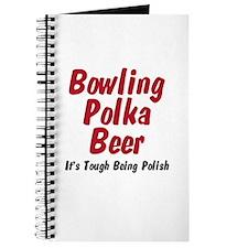 I'm Polish Journal