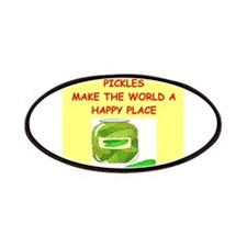 PICKLES.Png Patches
