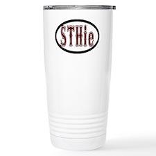 Southie Travel Mug