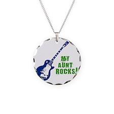 rockon2_aunt Necklace