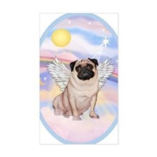 OvOrn-Clouds-Pug 17 Decal