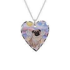 OvOrn-Clouds-Pug 17 Necklace