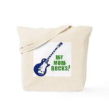 rockon2_mom Tote Bag
