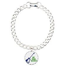 rockon2_mom Bracelet