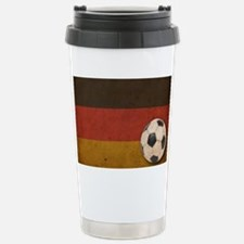 VintageGermany7 Travel Mug