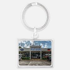 Car Dealer Keychains Car Dealer Key Chains Custom