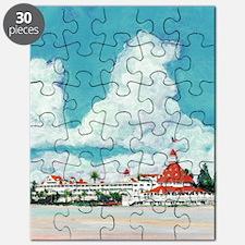 coronadobeach10x14 Puzzle