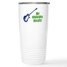 rockon_grandpa Travel Mug